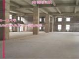 售2层独栋厂房 滨海高新区 临空临港 地铁旁配套完善