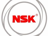 NSK 29336E轴承 NSK进口推力滚子轴承