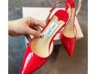 广州高仿名牌鞋子一比一奢侈品代理哪儿找