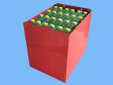 叉车电池特点介绍-厂家批发叉车电池
