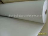 丙纶防水卷材施工工艺 哪儿有卖专业防水卷材