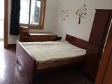 左家塘 王公塘 曙光领峰对面 妹子山小区 2室1厅1卫招合租