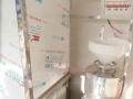 手工豆腐皮机 豆巾机 花生豆腐机 型号齐全豆制品机