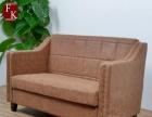 工厂定制各软包沙发卡座餐椅 KTV网吧宾馆酒吧沙发