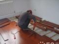专业安装维修实木,复合,强化地板