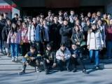 北京美術集訓靠譜畫室去哪里