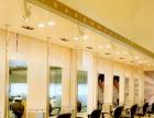 盈利中的美发店,月入2万,接手立马赚钱,因事急转