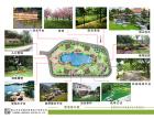 温泉农庄设计,景观设计公司,深圳休闲会所景观
