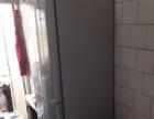 工商局家属院 2室1厅1卫 80平米