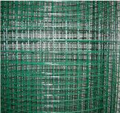 建筑电焊网厂家