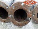 青岛胶管厂专售南京吸油胶管,北京吸油胶管