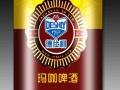青岛德仕利啤酒加盟 ,低风险