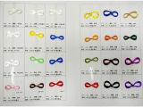 【锦润纺织】批发 多用途有色单丝 优质纱线  品质保证