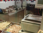 紫燕百味鸡里面包括多少种菜加盟投资金额1-5万元