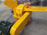晋城畅销小型木柴粉碎机-木柴小型破碎机市场价格
