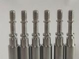 不锈铁钝化液,不锈铁表面处理