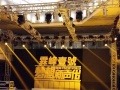 南宁灯光音响出租、桁架舞台搭建、显示屏、投影仪出租
