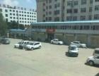 朝阳东路卫生医疗器械站内二楼11间房出售 适合独立