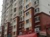 和田房产3室2厅-40万元