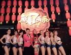 重庆沙坪坝爵士舞教练培训 钢管舞教练华翎舞培训学校