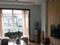 广安城南龙鑫丽景B区3室2厅2卫1500元