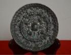 在上海唐代铜镜图片鉴定估价值多少钱