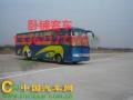 从杭州到莱州卧铺汽车133 6217 7355的长途客车乘车