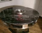 深圳不锈钢火锅桌椅期待您的进一步了解