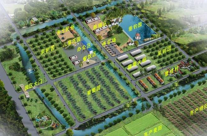 东莞市项目计划书专业代写来千寻文案
