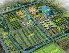 梧州市实施方案低价代做找千寻机构