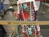 申派寵物托運服務北京石家莊鄭州蘭州航空運輸全國