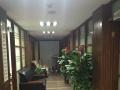 安徽师范大学教育培训中心
