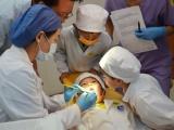 中山春季高考临床医学全日制大专社会人员招生