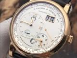 滨江回收手表多少钱价格,哪里有回收二手手表的