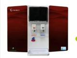 厦门康倍尔净水器冰热一体机纯水机
