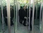 镜子迷宫千万幻象4D魔幻道具镜子迷宫出租出售