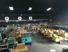 海南发电机组批发配送出租销售OO315厂家
