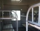 东营租售三和住人集装箱活动房板房每日6元