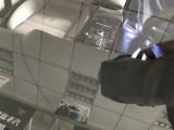 坂田布吉平湖银湖华南城三木汽车前挡风玻璃长裂缝玻璃修复