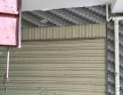 楚雄轻纺城小区一楼26㎡出租 可做商铺或仓库