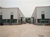 塘厦在建钢6000平米构滴水9米带卸货平台可做物流仓库