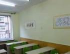 数学,英语,物理化学