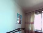 凉州林技小区 3室2厅1卫 104平米