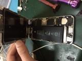長沙蘋果手機維修 iPhone手機進水摔人為故障維修