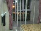 宝洲路 万达广场旁御淮华庭 全新装修单身公寓 温馨舒适