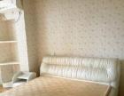 牛儿桥人人乐天韵城精装一室,家具家电齐全,干净卫生温馨舒适
