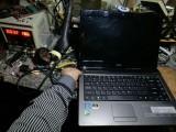 西安上门维修硬盘修复 网络外包服务 电脑维护外包