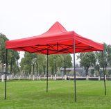 批发3*3M加固遮阳篷 雨篷雨棚 停车篷展销折叠帐篷广告篷棚凉棚
