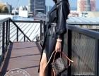 芝麻e柜新零售女装加盟,线上线下一体销售