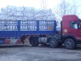 挂车棉被厂家直销价格-寿光货车棉被
